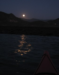 Central Coast Outdoors